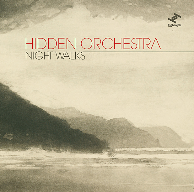 http://bazarmusikal.files.wordpress.com/2010/12/hidden-orchestra-night-walks.jpg