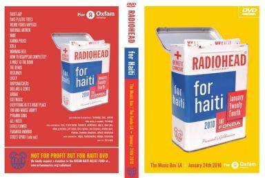Radiohead_haiti_bandeau