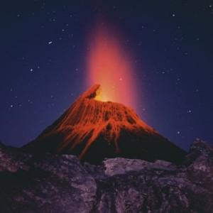 Nouvel album S/T II : The Cosmic Birth and Journey of Shinju TNT
