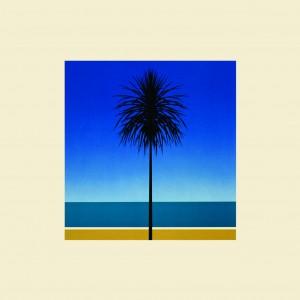 Ecoutez la playlist du Bazar #7 sur Spotify