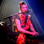 my brightest diamond live Berlin 1