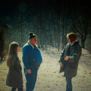 The Dirty Projectors - Swing Lo Magellan