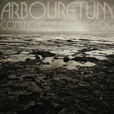 Arbouretum-Coming-Out-of-the-Fog