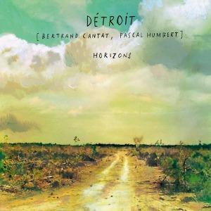 Detroit_Horizons