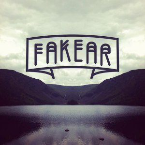 FAKEAR-Morning-in-Japan-EP