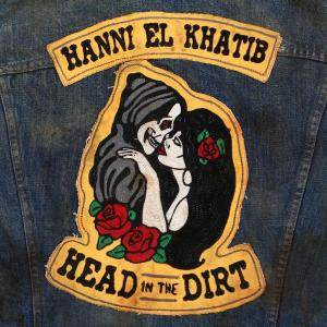 hanni-el-khatib-head-in-the-dirt