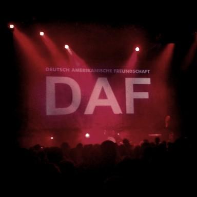 DAF_GaiteLyrique_20140123