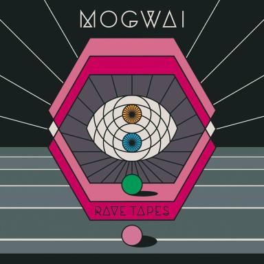 Mogwai_Rave_Tapes