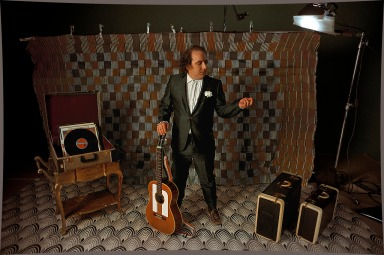 Har Mar Superstar_C