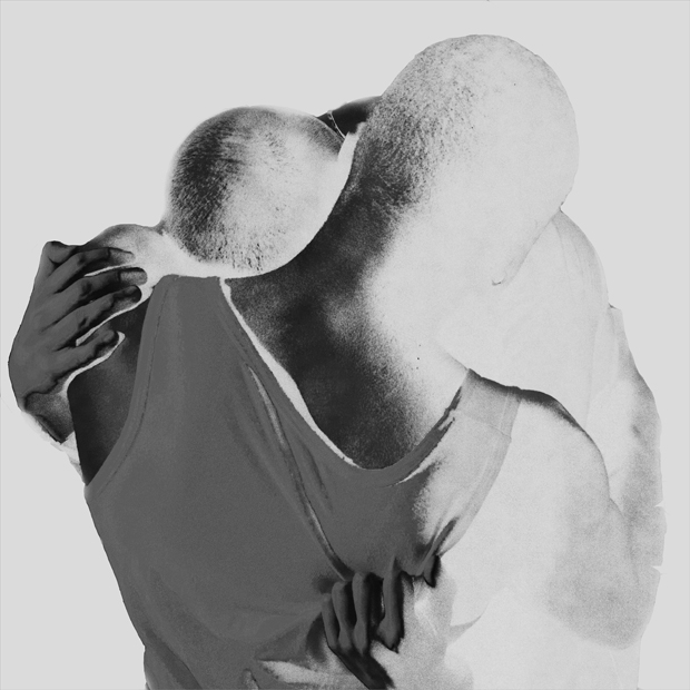 Young Fathers_Dead