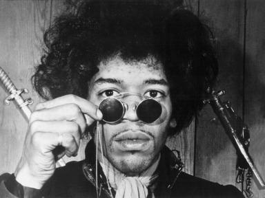 Hendrix_Jimi_A