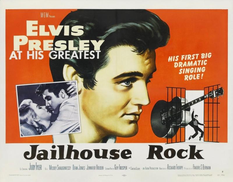 Jailhouse-Rock-11-1024x802