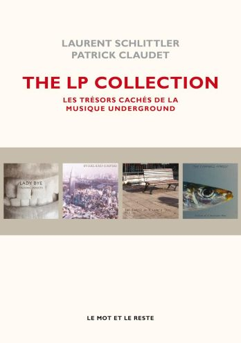 LPCollection