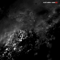 Scott Walker + Sunn O))) - Soused (2014)