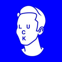Tom Vek - Luck (2014)