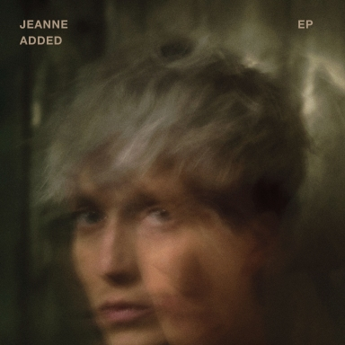 Jeanne_Added_EP