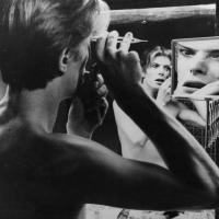 Après l'expo : David Bowie (1967-1976), autrement que par les tubes...