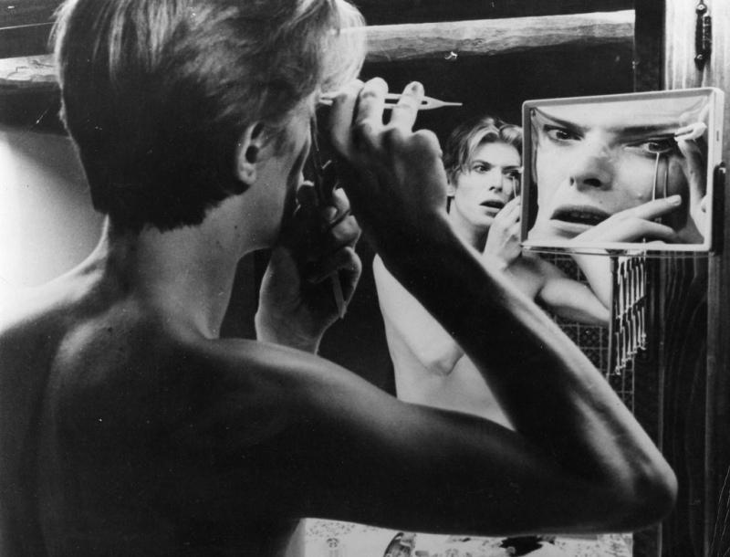 Bowie_Reflet