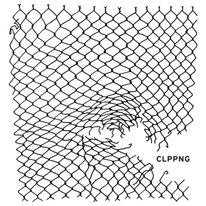 Clipping_Clppng