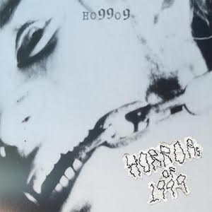 Ho99o9_Mixtape_Horrors_of_1999