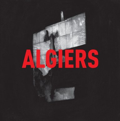 Algiers_Cover_2015
