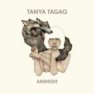 TanyaTagaq_Animism