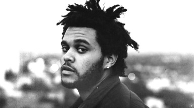The Weeknd_Abel_Tesfaye