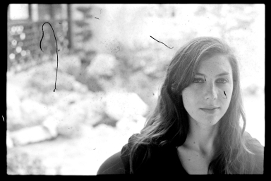 Julia Holter_2015