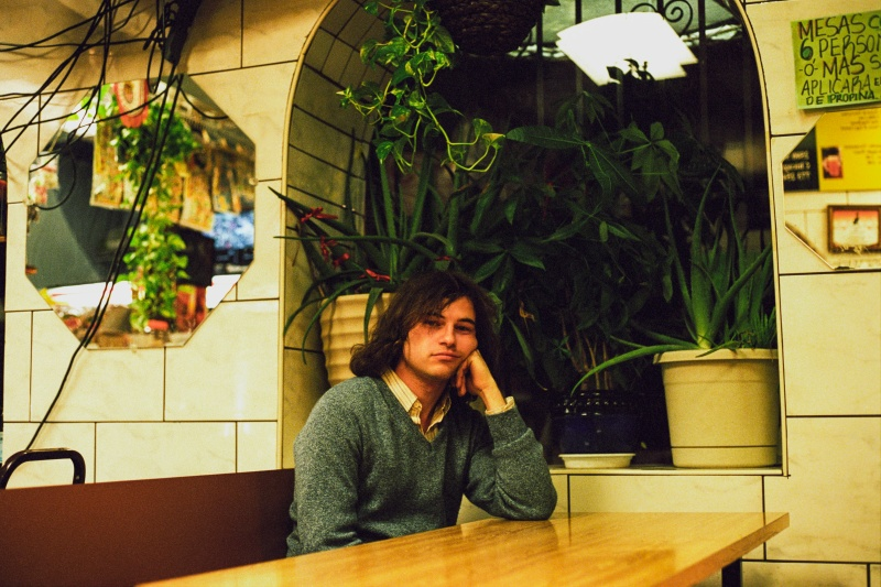 Ryley_Walker_Other_2015