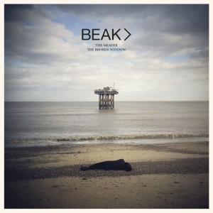 Beak>_<KAEB_Split_EP