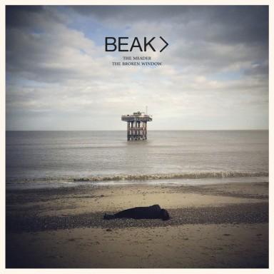 Beak>;<KAEB_Split_EP