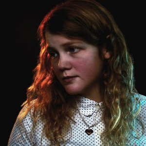 Kate Tempest_Everybody Down