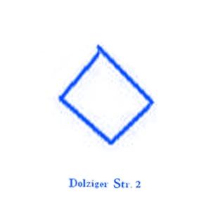 Odezenne-DolzigerStr2-VisuelHD