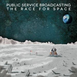 Public_Service_Broadcasting_The_Race_For_Space