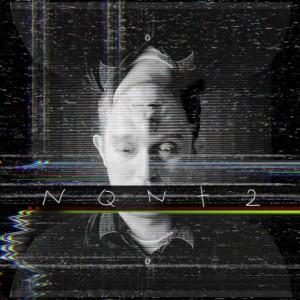 Vald_NQNT_2