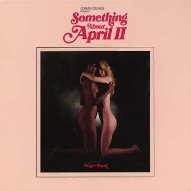 Adrian_Younge_Something_About_April_II_2016