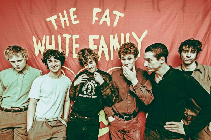 Fat_White_Family_2016