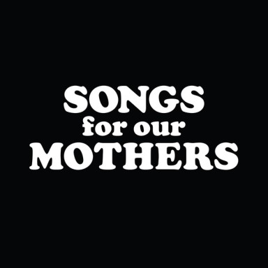 Fat_White_Family_2016_Songs_For_Our_Mothers_Artwork
