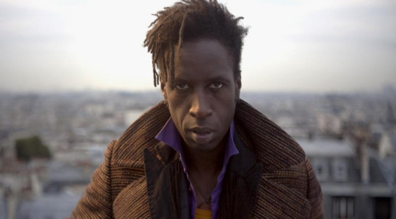 Saul_Williams_2016