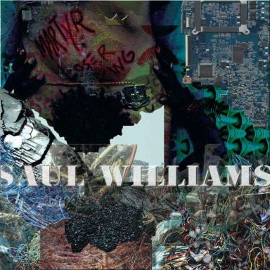 Saul_Williams_MartyrLoserKing_Cover_2016