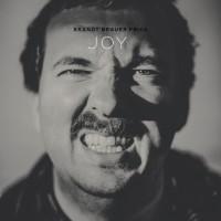 Brandt Brauer Frick - Joy (2016)